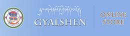 Gyalshen Store