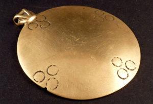 IND608c-dahamu-pendant