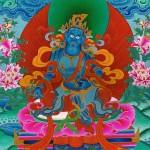 Nampar Gyalwa